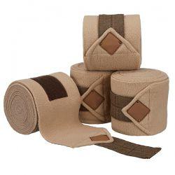 Bandage Fleece