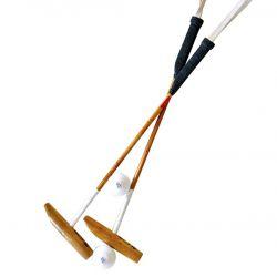 Practice Stick